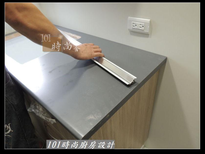 @廚具工廠直營 廚房設計一字型 作品-板橋陳公館(10).JPG