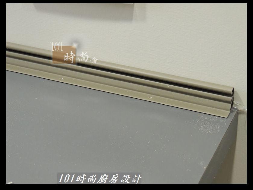 @廚具工廠直營 廚房設計一字型 作品-板橋陳公館(15).JPG