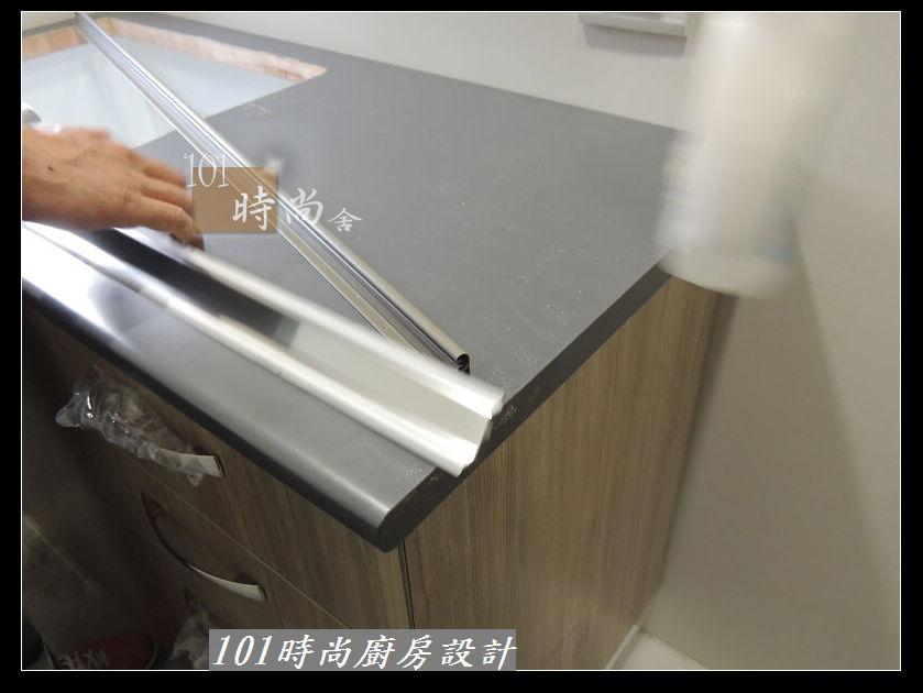 @廚具工廠直營 廚房設計一字型 作品-板橋陳公館(11).JPG