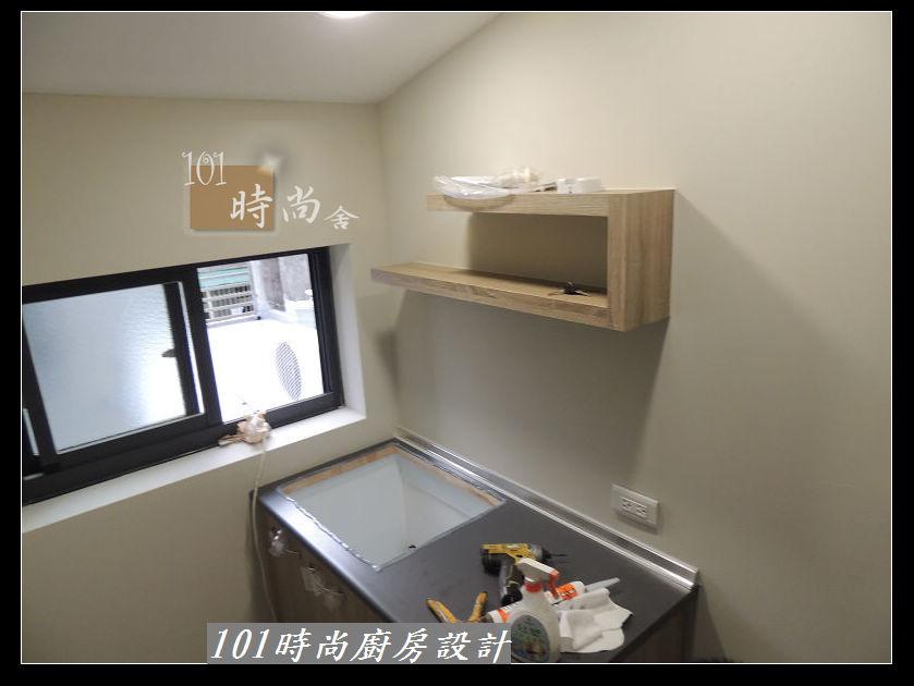 @廚具工廠直營 廚房設計一字型 作品-板橋陳公館(21).JPG