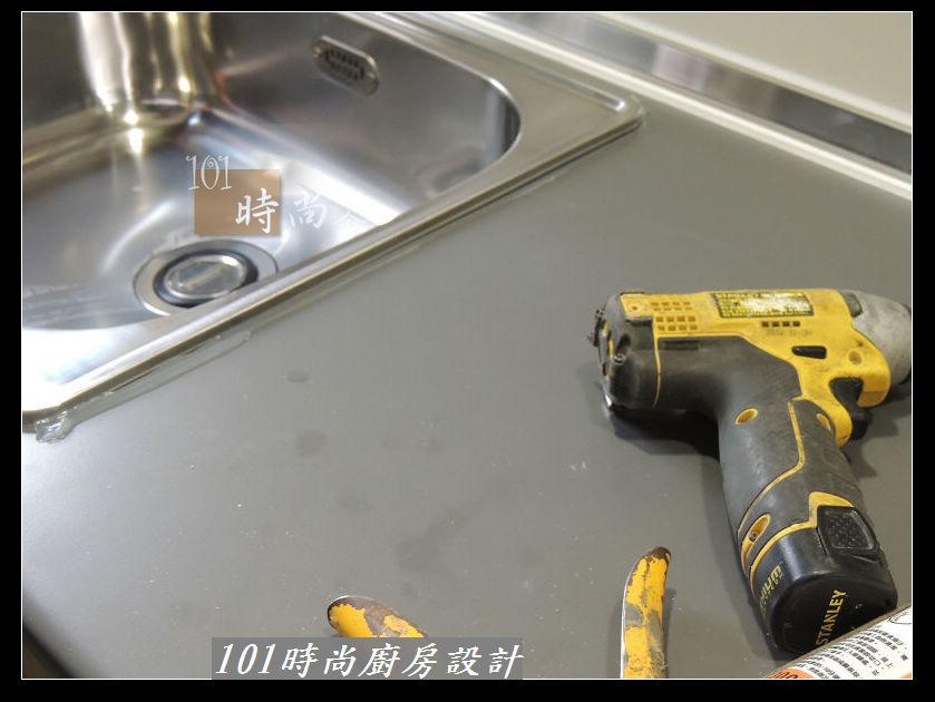 @廚具工廠直營 廚房設計一字型 作品-板橋陳公館(24).JPG