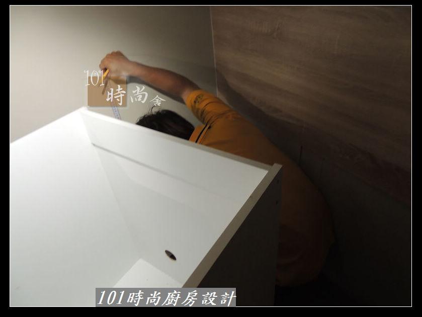 @廚具工廠直營 廚房設計一字型 作品-板橋陳公館(32).JPG