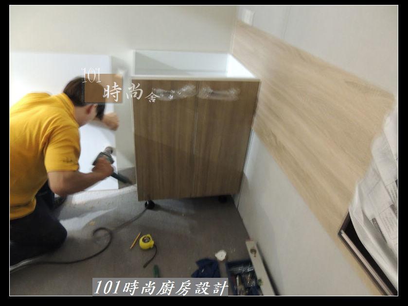 @廚具工廠直營 廚房設計一字型 作品-板橋陳公館(37).JPG