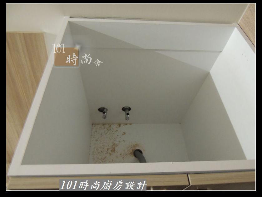 @廚具工廠直營 廚房設計一字型 作品-板橋陳公館(36).JPG