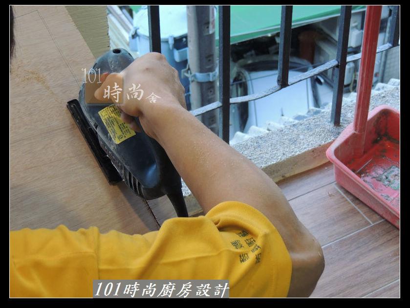 @廚具工廠直營廚房設計一字型作品分享板橋陳公館(45).JPG