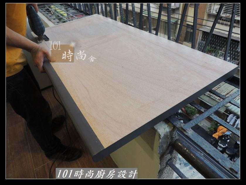 @廚具工廠直營廚房設計一字型作品分享板橋陳公館(46).JPG