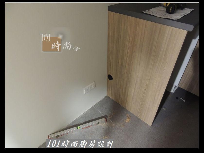 @廚具工廠直營廚房設計一字型作品分享板橋陳公館(50).JPG