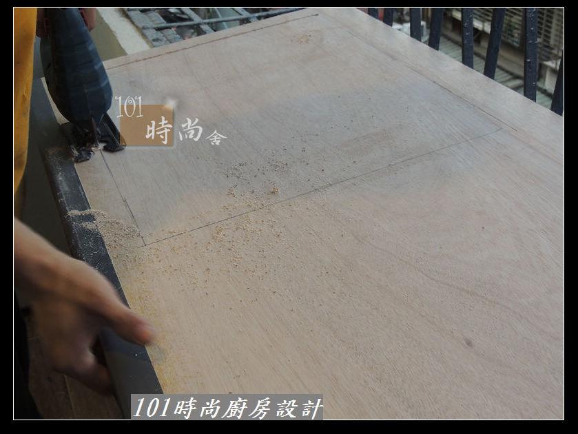 @廚具工廠直營廚房設計一字型作品分享板橋陳公館(47).JPG