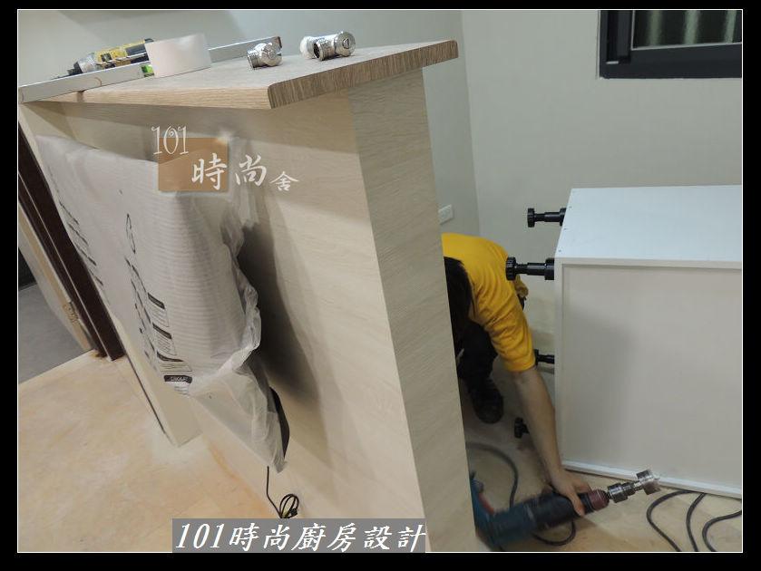 @廚具工廠直營廚房設計一字型作品分享板橋陳公館(59).JPG