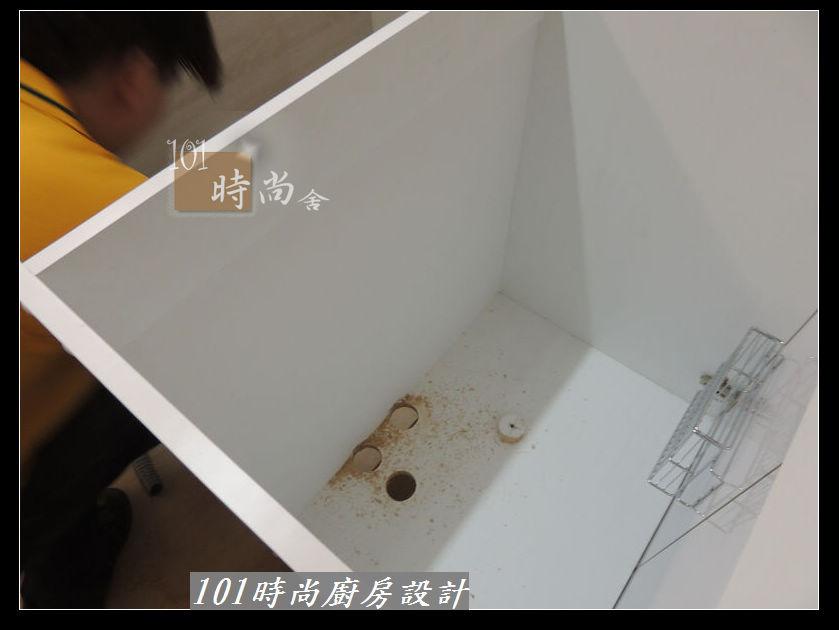 @廚具工廠直營廚房設計一字型作品分享板橋陳公館(61).JPG