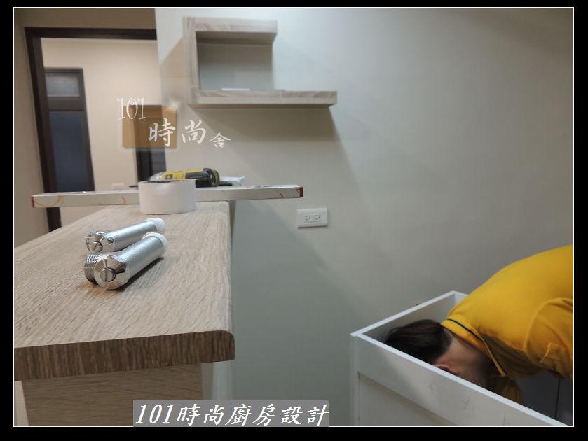 @廚具工廠直營廚房設計一字型作品分享板橋陳公館(60).JPG