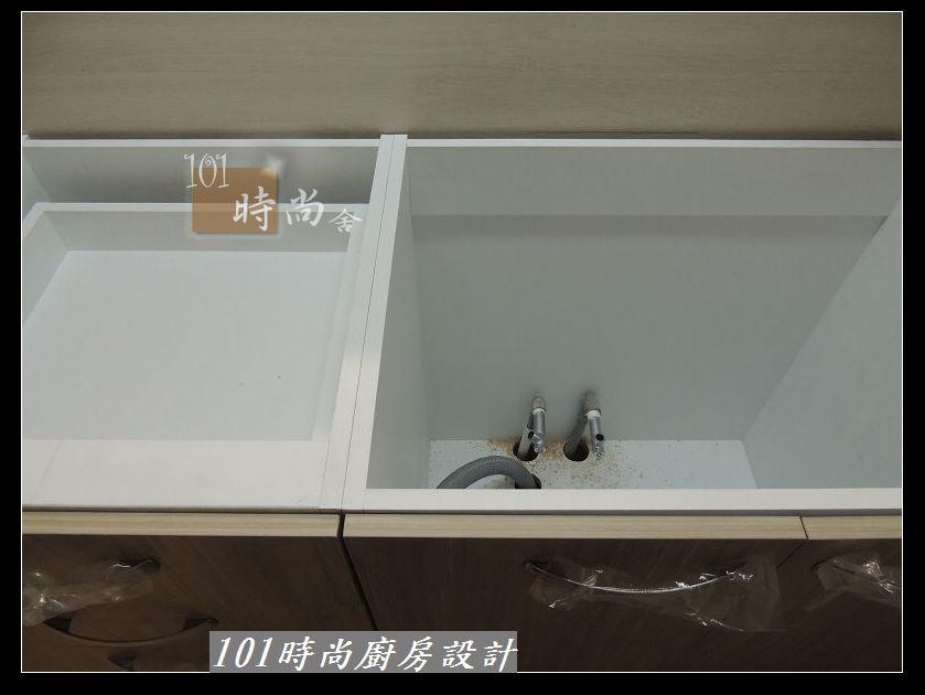 @廚具工廠直營廚房設計一字型作品分享板橋陳公館(65).JPG