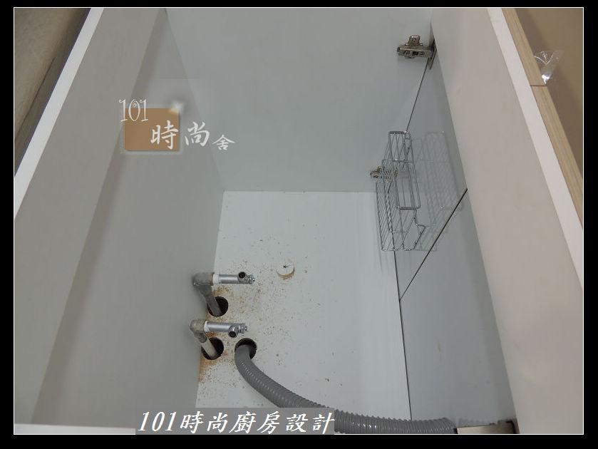 @廚具工廠直營廚房設計一字型作品分享板橋陳公館(62).JPG