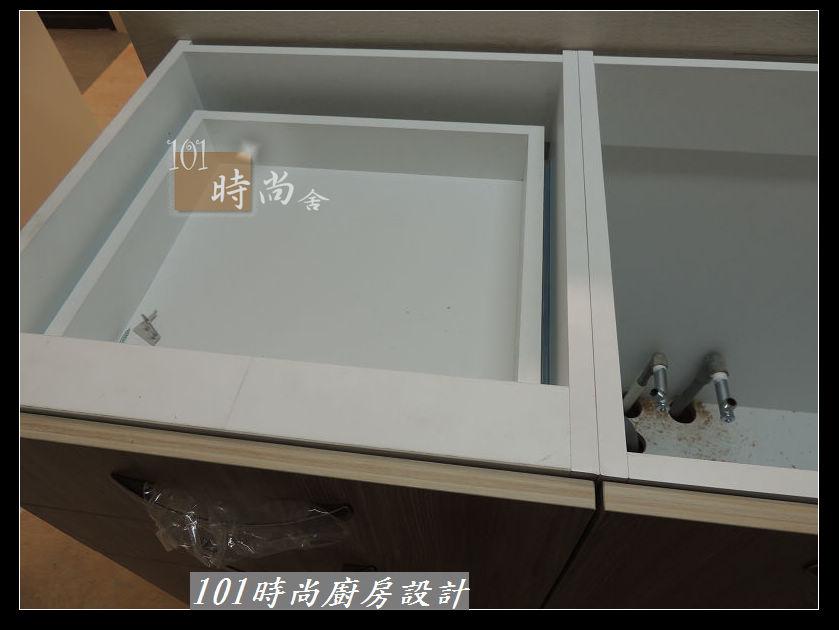 @廚具工廠直營廚房設計一字型作品分享板橋陳公館(64).JPG