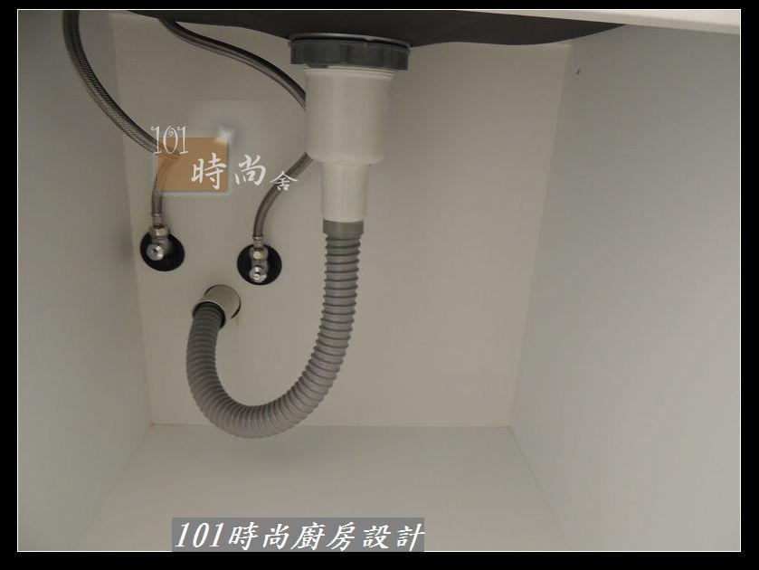 @廚具工廠直營廚房設計一字型作品分享板橋陳公館(69).JPG