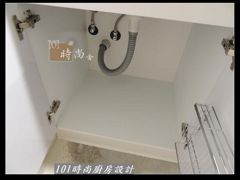 @廚具工廠直營廚房設計一字型作品分享板橋陳公館(67).JPG