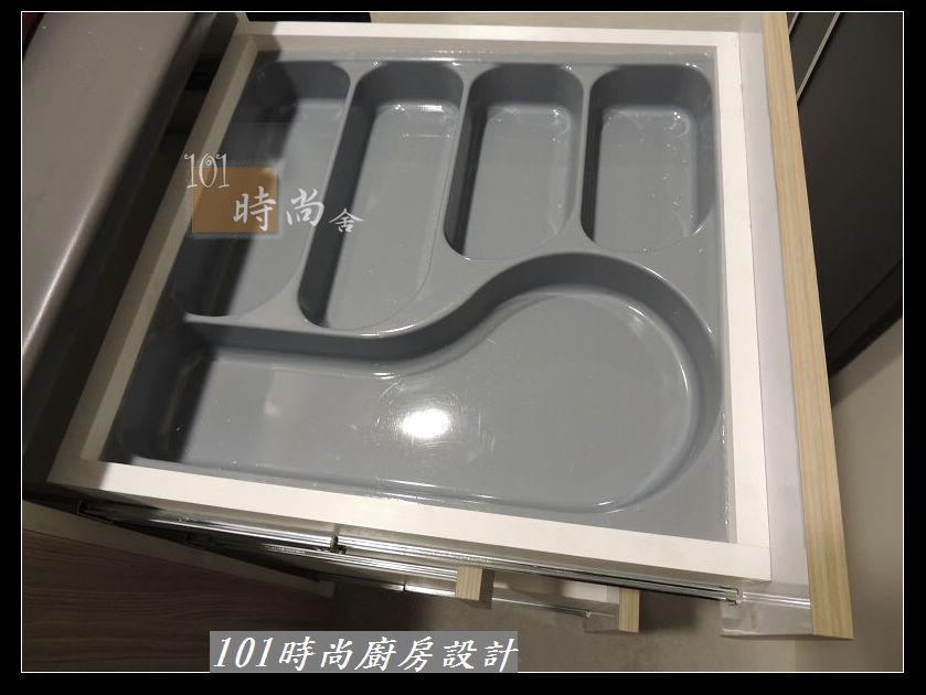 @廚具工廠直營廚房設計一字型作品分享板橋陳公館(73).JPG