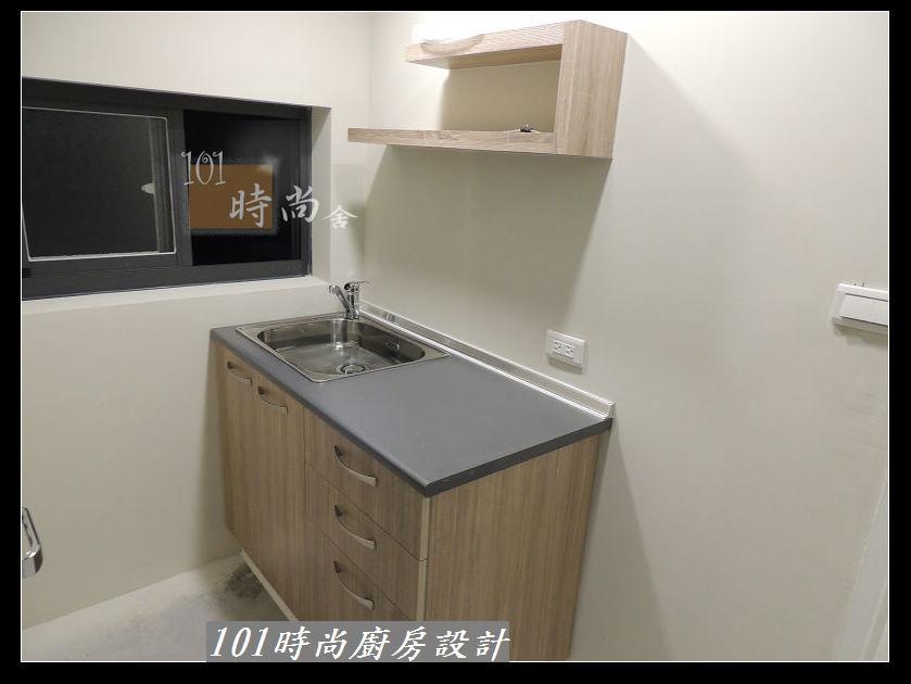 @廚具工廠直營廚房設計一字型作品分享板橋陳公館(79).JPG