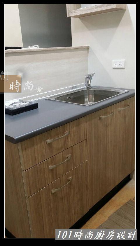 @廚具工廠直營廚房設計一字型作品分享板橋陳公館(86).JPG