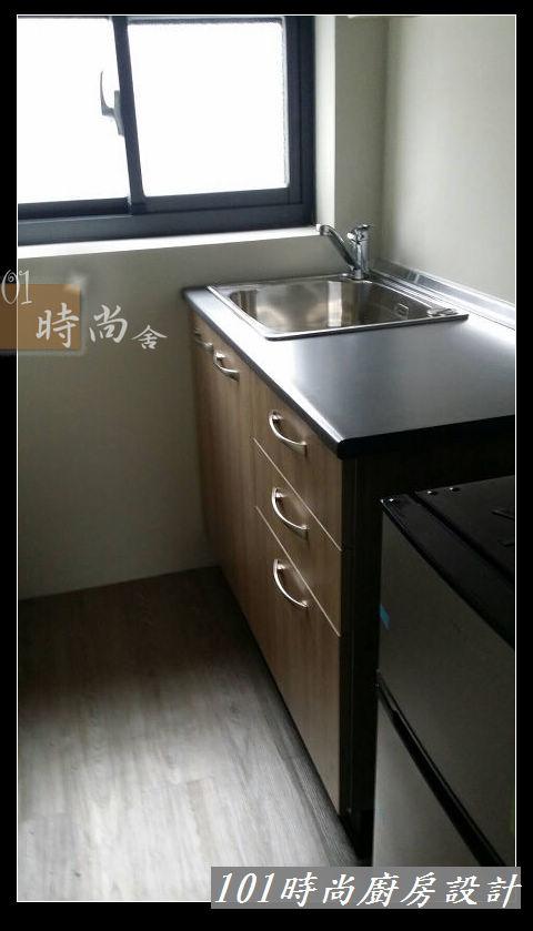 @廚具工廠直營廚房設計一字型作品分享板橋陳公館(87).JPG