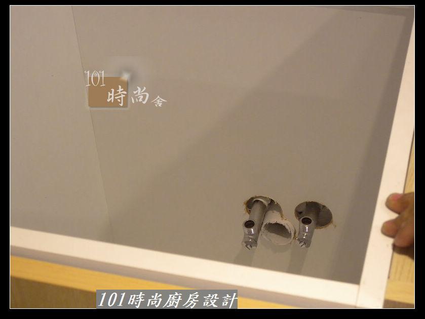@廚房設計一字型 作品-板橋中山路陳公館(2).JPG