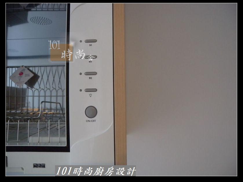 @廚房設計一字型 作品-板橋中山路陳公館(16).JPG
