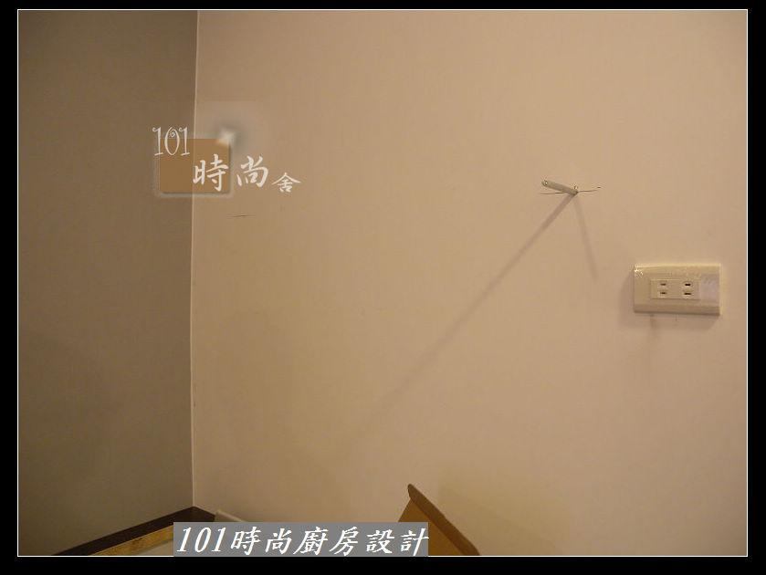 @廚房設計一字型 作品-板橋中山路陳公館(45).JPG
