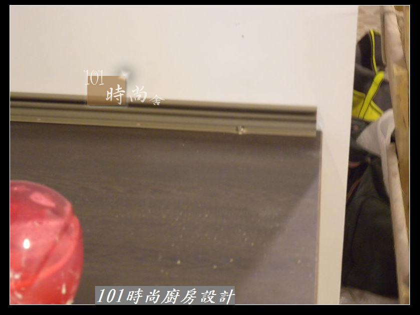 @廚房設計一字型 作品-板橋中山路陳公館(49).JPG
