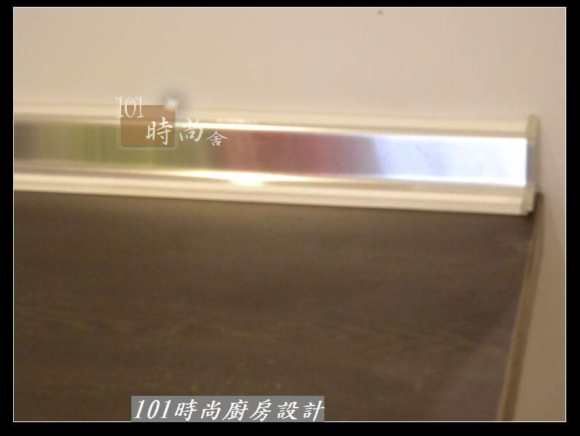 @廚房設計一字型 作品-板橋中山路陳公館(50).JPG