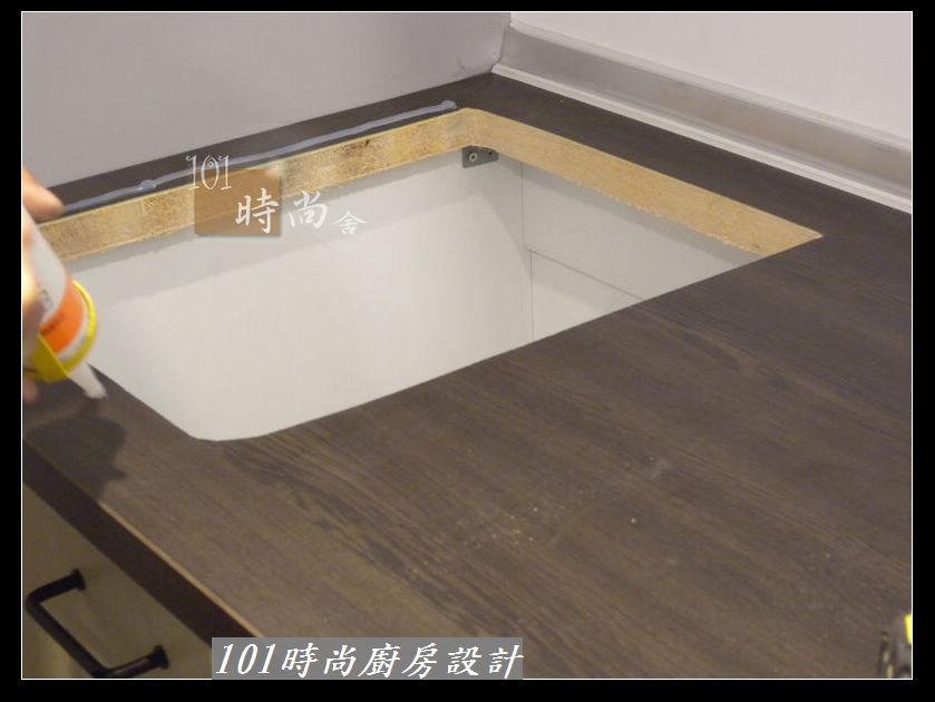 @廚房設計一字型 作品-板橋中山路陳公館(52).JPG
