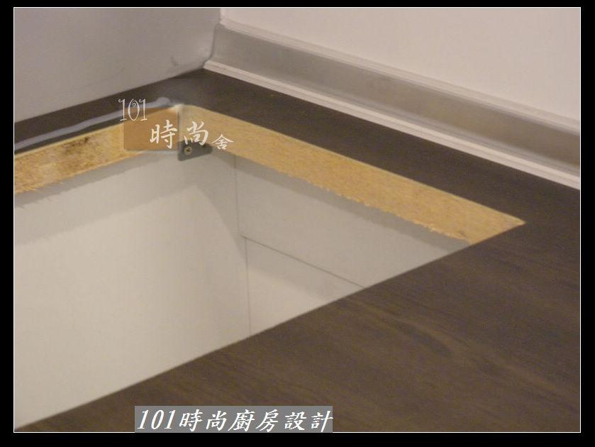 @廚房設計一字型 作品-板橋中山路陳公館(51).JPG