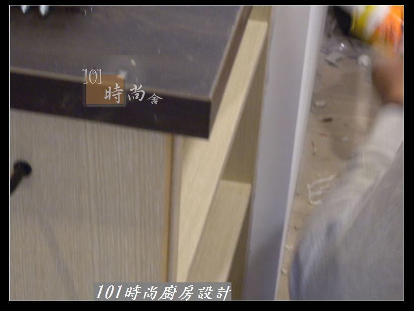 @廚房設計一字型 作品-板橋中山路陳公館(58).JPG