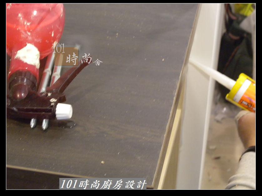 @廚房設計一字型 作品-板橋中山路陳公館(59).JPG