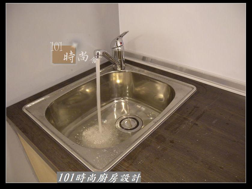 @廚房設計一字型 作品-板橋中山路陳公館(70).JPG