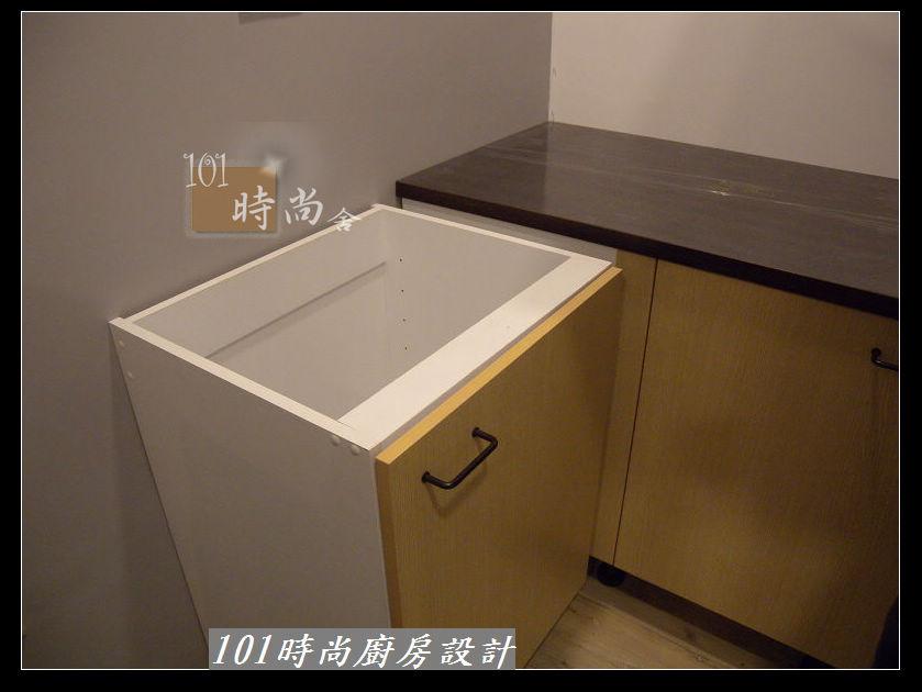 @廚房設計一字型 作品-板橋中山路陳公館(87).JPG