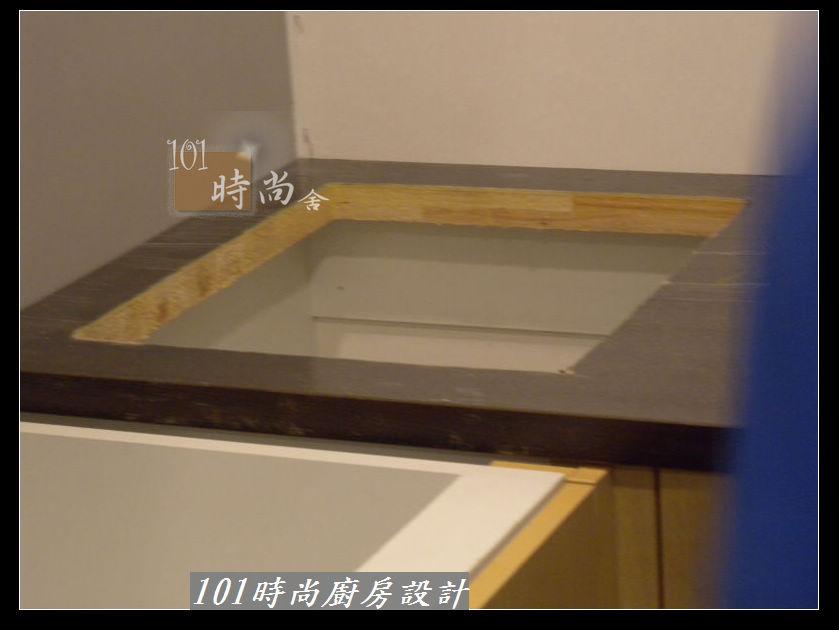 @廚房設計一字型 作品-板橋中山路陳公館(93).JPG