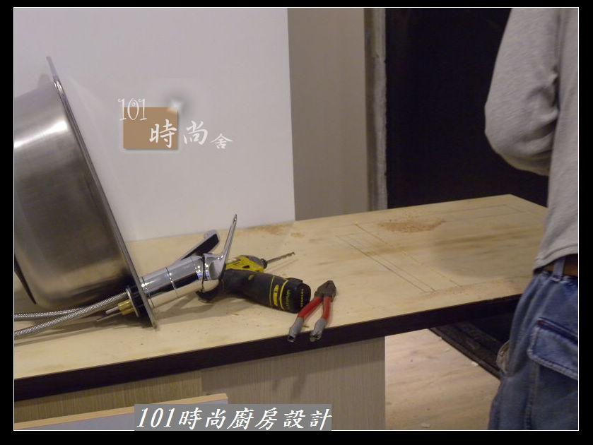 @廚房設計一字型 作品-板橋中山路陳公館(89).JPG