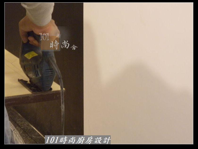 @廚房設計一字型 作品-板橋中山路陳公館(90).JPG