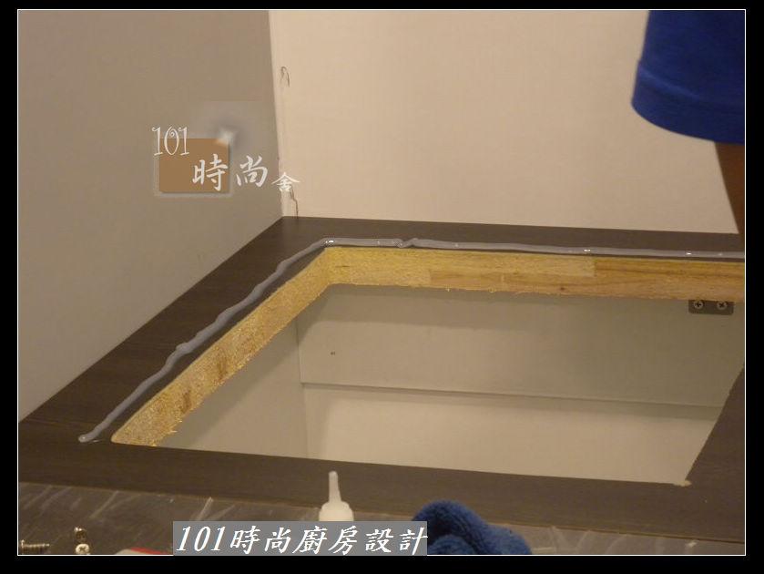 @廚房設計一字型 作品-板橋中山路陳公館(99).JPG