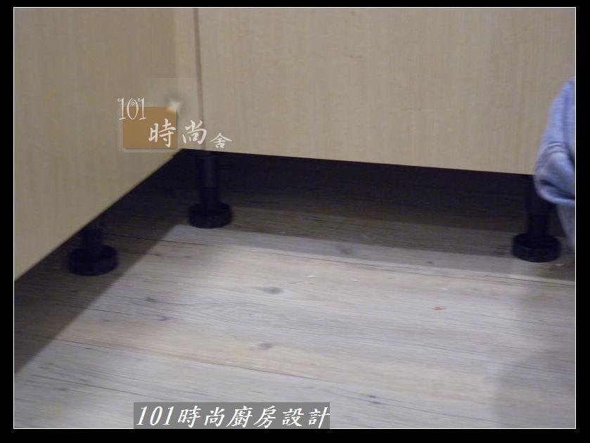 @廚房設計一字型 作品-板橋中山路陳公館(97).JPG
