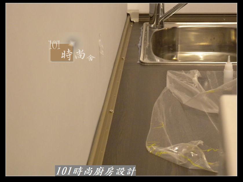 @廚房設計一字型 作品-板橋中山路陳公館(104).JPG
