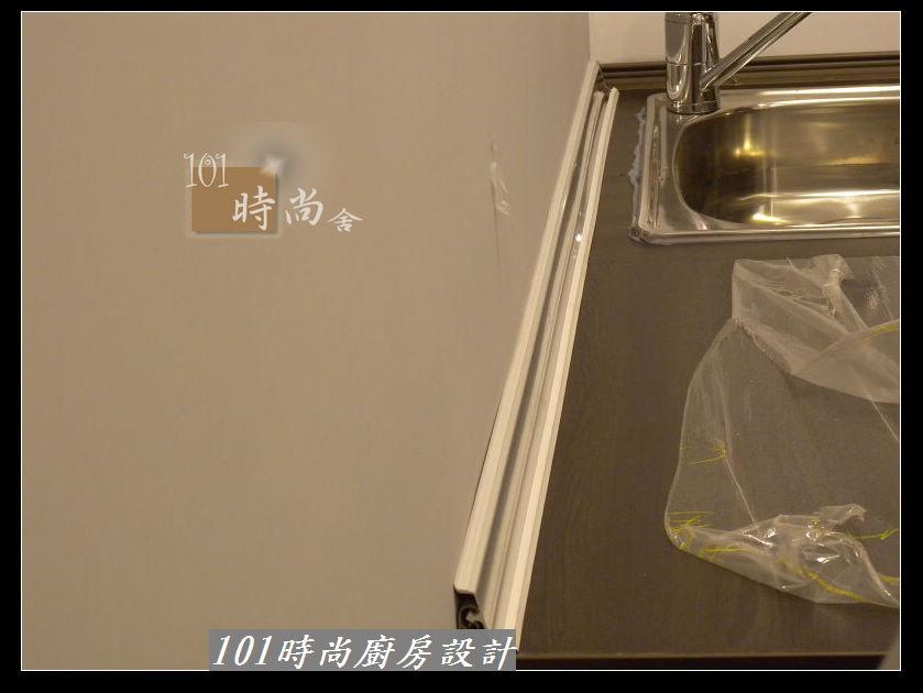 @廚房設計一字型 作品-板橋中山路陳公館(108).JPG