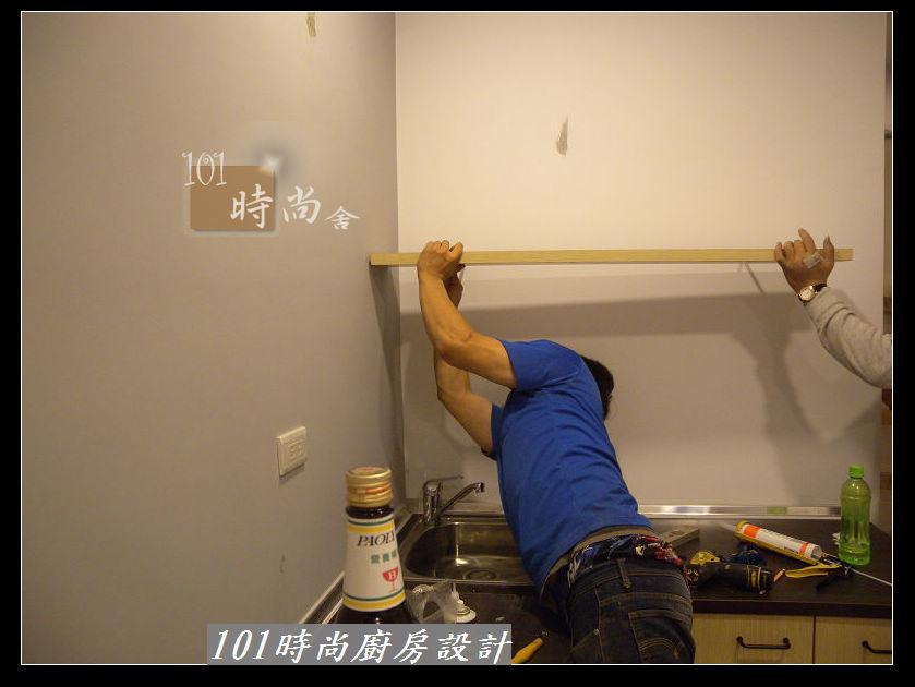 @廚房設計一字型 作品-板橋中山路陳公館(113).JPG