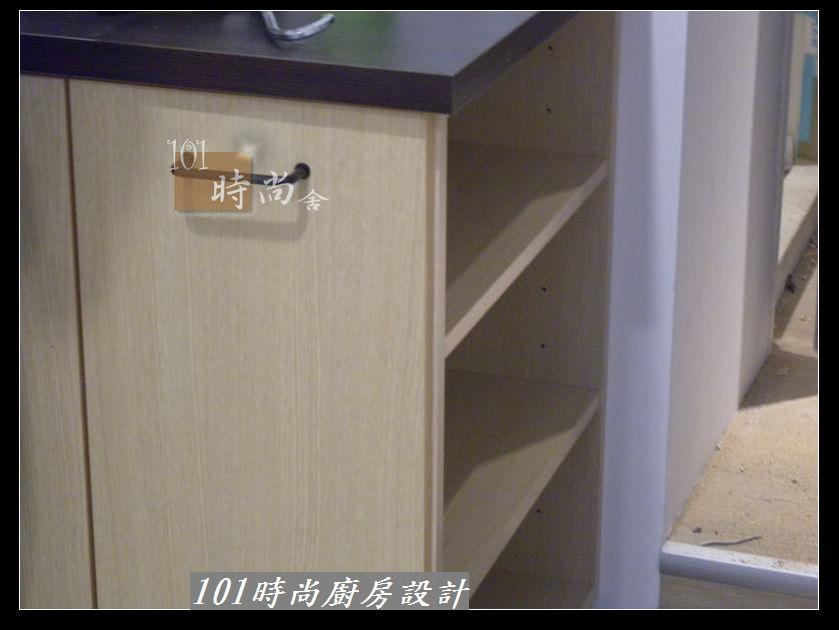 @廚房設計一字型 作品-板橋中山路陳公館(112).JPG
