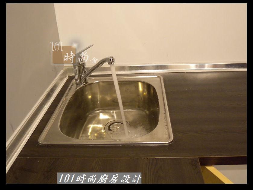 @廚房設計一字型 作品-板橋中山路陳公館(115).JPG
