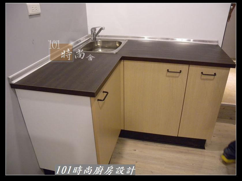 @廚房設計一字型 作品-板橋中山路陳公館(121).JPG