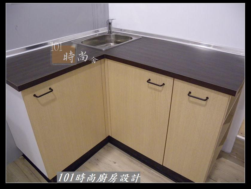 @廚房設計一字型 作品-板橋中山路陳公館(126).JPG