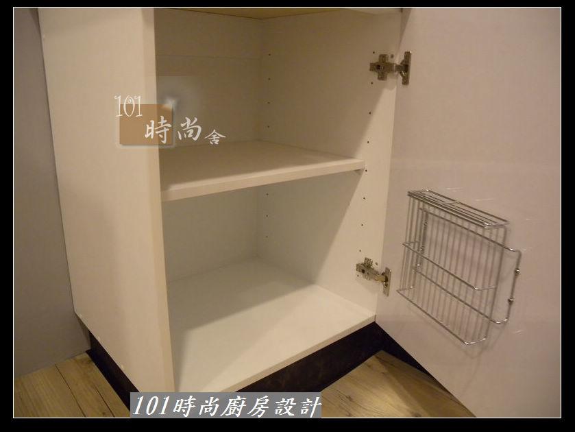 @廚房設計一字型 作品-板橋中山路陳公館(131).JPG