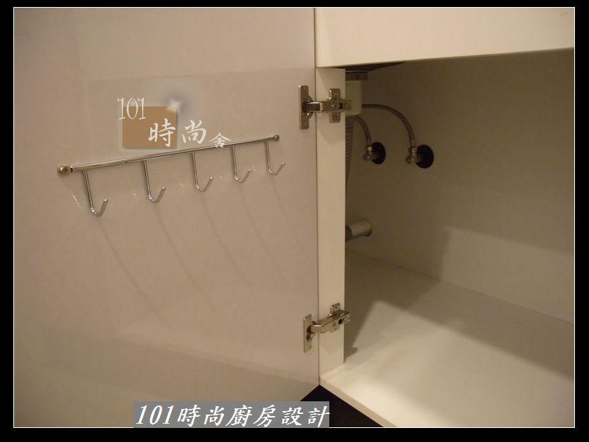 @廚房設計一字型 作品-板橋中山路陳公館(130).JPG