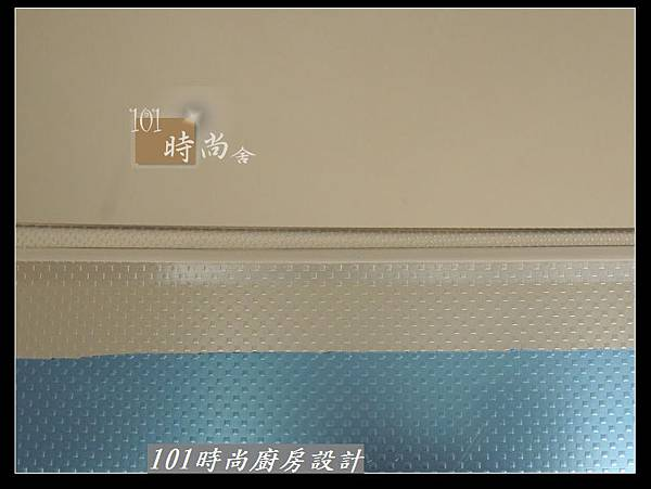 @二字型廚房設計 不鏽鋼檯面+中島櫃 廚具工廠直營 作品分享:政大二街(51).jpg